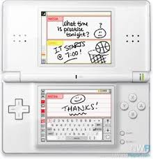 Pictochat3D.jpeg