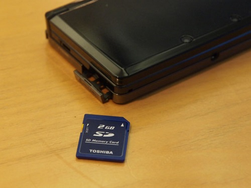 backup-your-3ds-sd-card-data-now.jpg