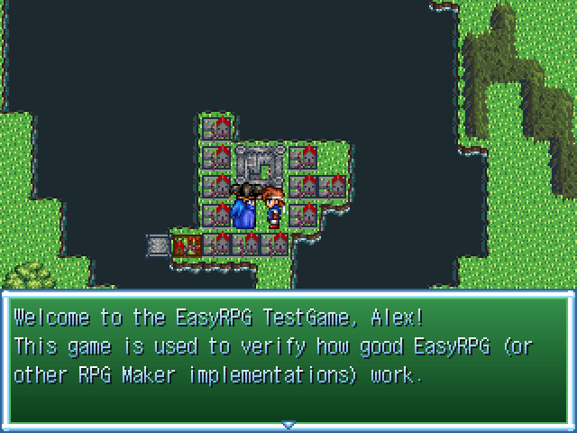 easyrpgplayer3ds00.png