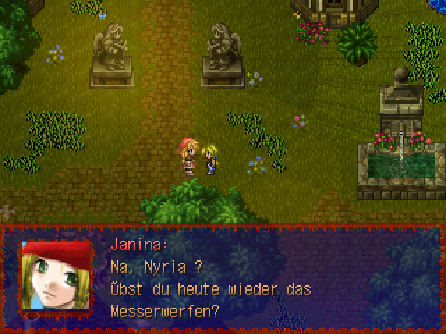 easyrpgplayer3ds05.png