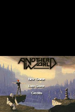anotherworldds.png
