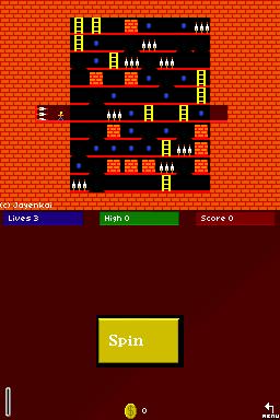 arcadeslots3.png