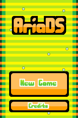 ariads.png