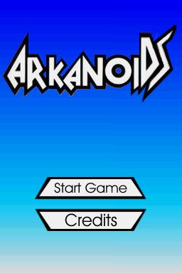 arkanoids.png