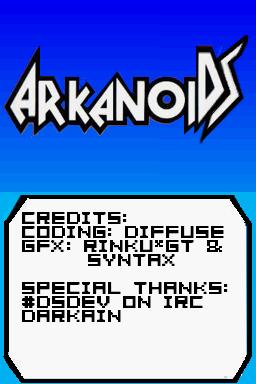 arkanoids3.png