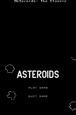 asteroidstheclassic.png
