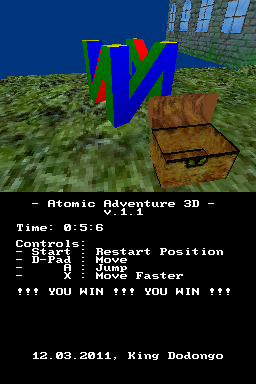atomicadventure2.png