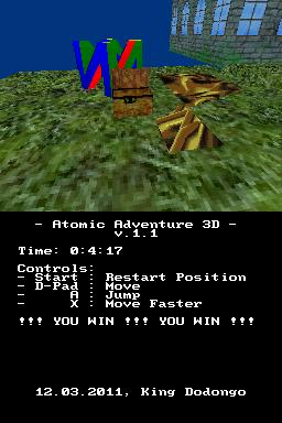 atomicadventure3.png