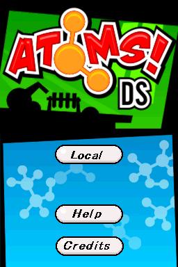 atomsds.png