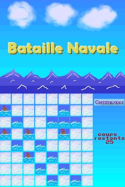 bataillenavale.png