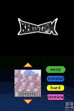 beatstorm2.png
