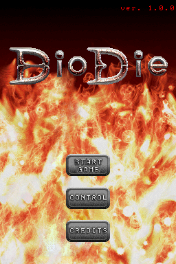biodie12.png