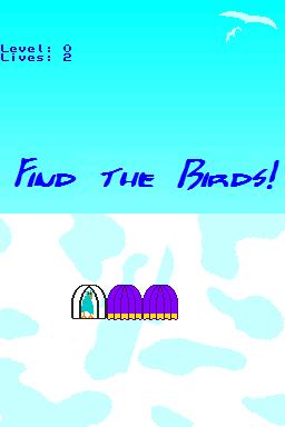 birdsds2.png