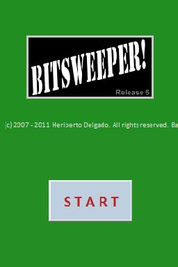 bitsweeper.png