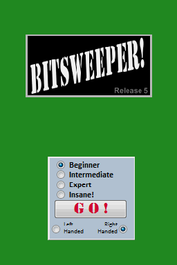 bitsweeper2.png
