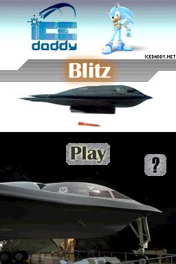 blitz.png