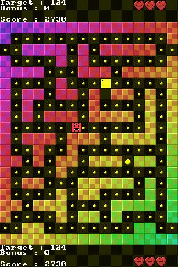 blockmangets3.png