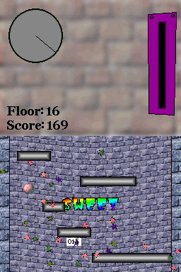 bouncymarble3.png