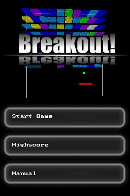 breakoutds.png