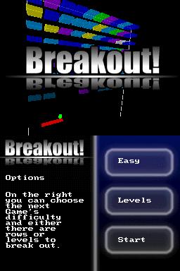 breakoutds2.png