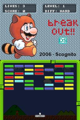 breakoutdssco.png
