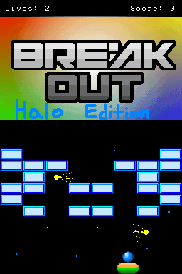 breakouthalo2.png