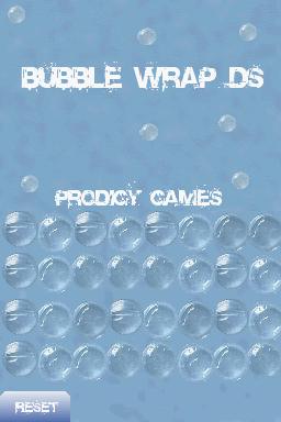 bubblewrapds.png