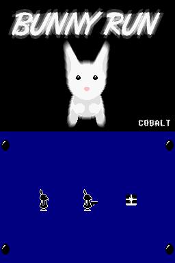 bunnyrun.png