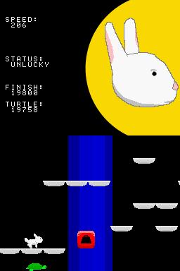 bunnyrun2.png