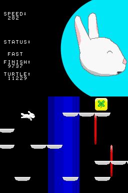 bunnyrun3.png
