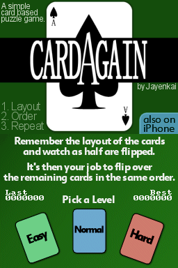 cardagainds2.png