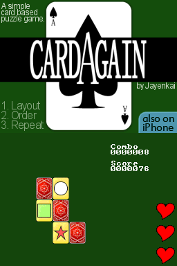 cardagainds3.png