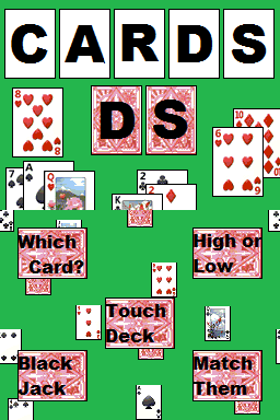cardds.png