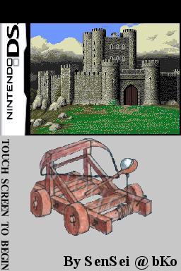 catapulteds.png