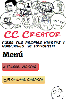 cccreator.png