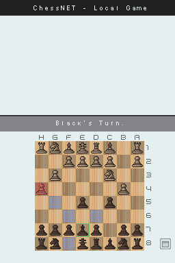 chessnetds.png
