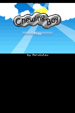 chewingboy.png