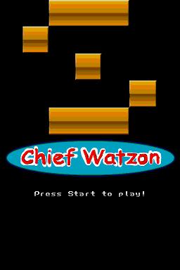 chiefwatzon.png