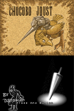 chocobojoust.png