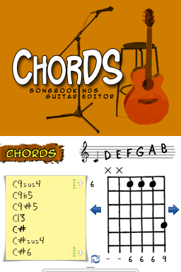 chords2.png