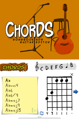 chords3.png