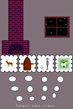 christmaspast2.png