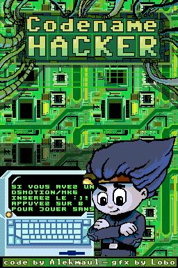 codenamehacker2.png