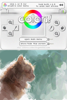 colors3.png