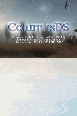 columnsds.png