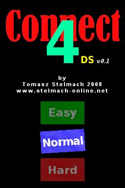 connect4dsste.png