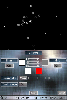constellations3.png