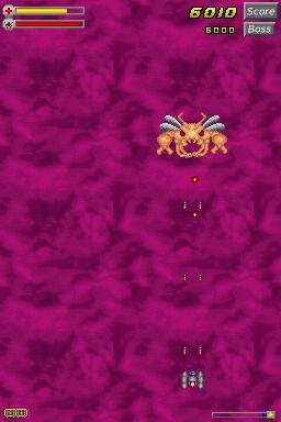 cosmicinvaders3.png