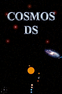 cosmosds.png