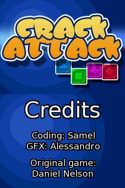crackattack5.png